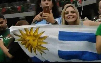 Urugwaj podsumowanie