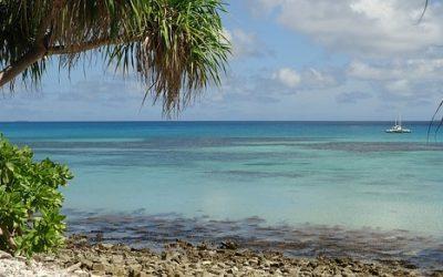 Stolica Tuvalu