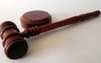 Laos prawo, przepisy