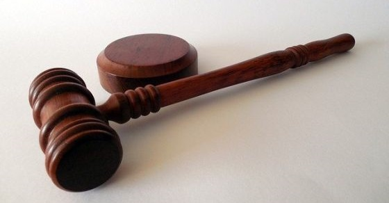 Barbados prawo, przepisy