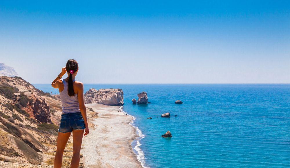 cypr wakacje