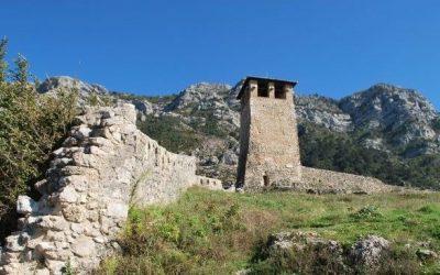 Albania ciekawostki – część 3