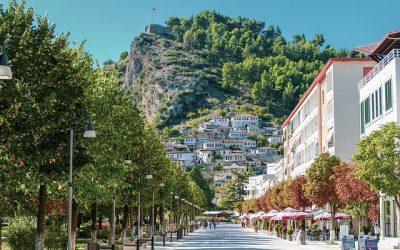 Albania ciekawostki – część 4