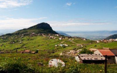 Algieria ciekawostki – część 2