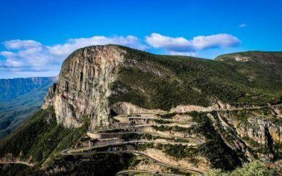Angola ciekawostki – część 2