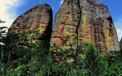 Angola ciekawostki – część 4