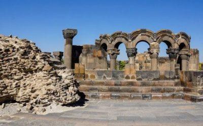 Armenia ciekawostki – część 2