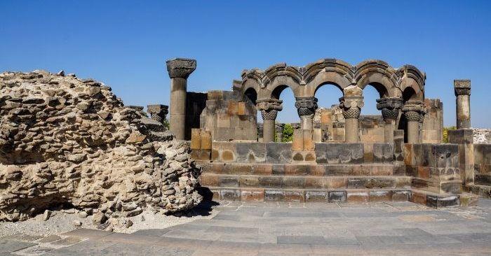Armenia grafika2