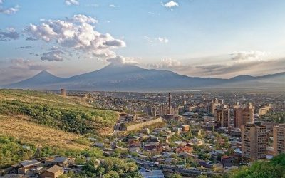 Armenia ciekawostki – część 4