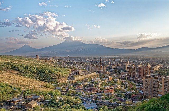 Armenia grafika4
