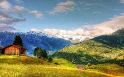Austria ciekawostki – część 3