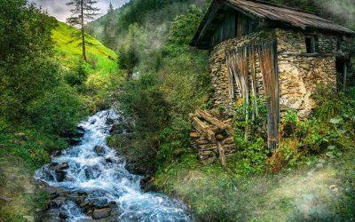 Austria ciekawostki – część 5