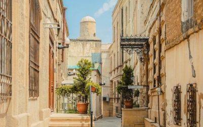 Azerbejdżan ciekawostki – część 2