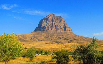 Azerbejdżan ciekawostki – część 4