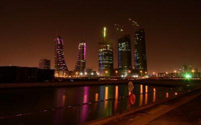 Bahrajn ciekawostki – część 3