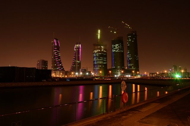 Bahrajn grafika3