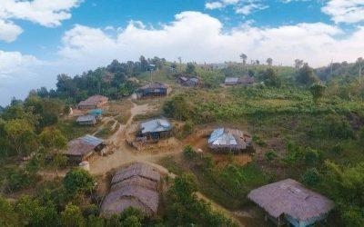 Bangladesz ciekawostki – część 2