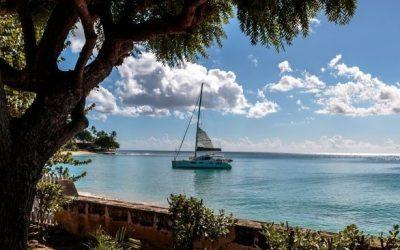 Barbados ciekawostki – część 2