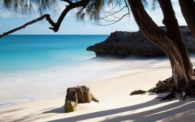 Barbados ciekawostki – część 3