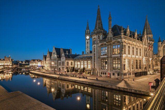 Belgia grafika5