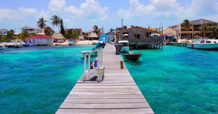 Belize grafika2