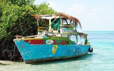 Belize ciekawostki – część 3