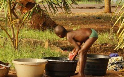 Benin ciekawostki – część 2