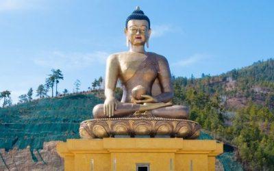 Bhutan ciekawostki – część 2
