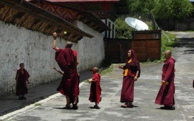 Bhutan ciekawostki – część 3