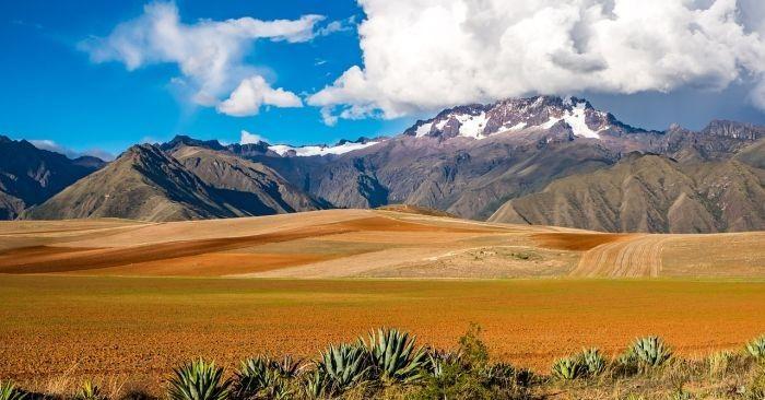 Boliwia grafika