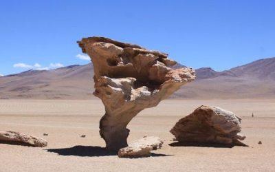 Boliwia ciekawostki – część 2