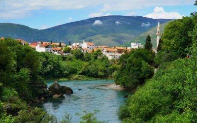 Bośnia i Hercegowina ciekawostki – część 2