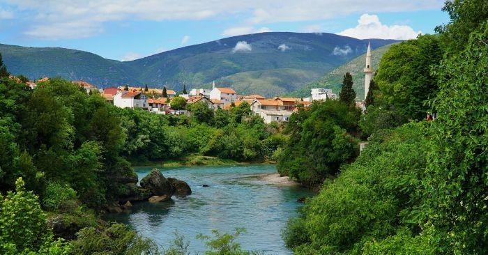 Bośnia i Hercegowina grafika2