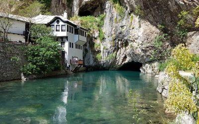 Bośnia i Hercegowina ciekawostki – część 3