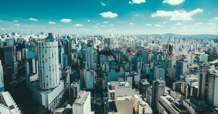 brazylia2