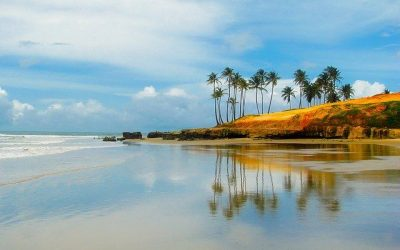 Brazylia ciekawostki – część 5