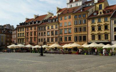 Jak kuchnię polską tworzyły różne grupy narodowościowe?