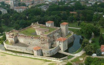 Bułgaria ciekawostki – część 2