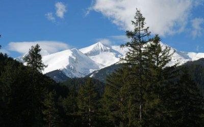 Bułgaria ciekawostki – część 3