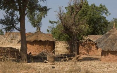 Burkina Faso ciekawostki – część 2