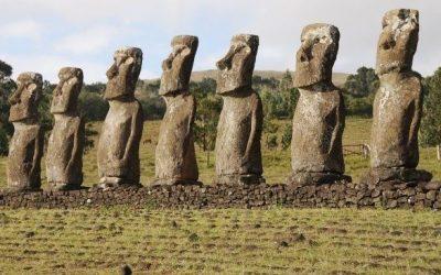Chile ciekawostki – część 2