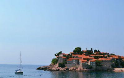 Czarnogóra ciekawostki3