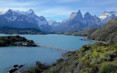 Chile ciekawostki – część 3