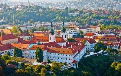 Czechy ciekawostki4