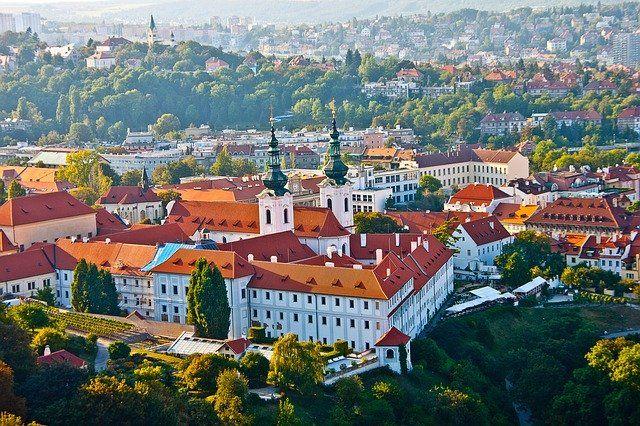 Czechy grafika4