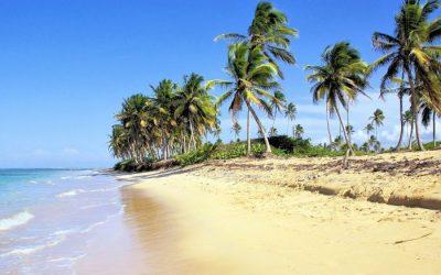 Dominikana ciekawostki2