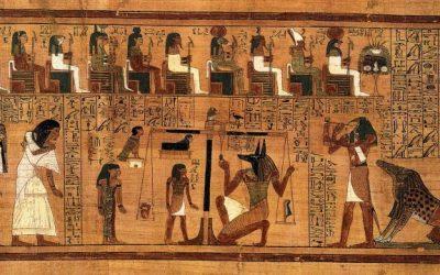 Egipt ciekawostki2