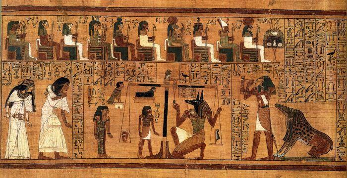 Egipt grafika2