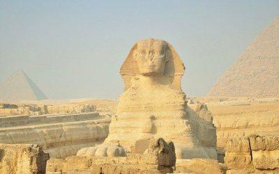 Egipt ciekawostki4