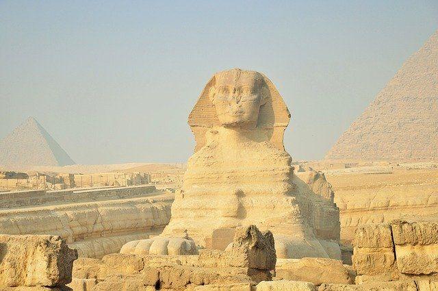 Egipt grafika4